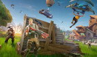 Fortnite: The Last Laugh Bundle Switch screenshot 2