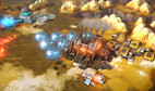 Offworld Trading Company Core Edition screenshot 3