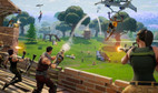 Fortnite - Pack Serpent des rues Xbox ONE 4