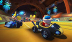 Nickelodeon Kart Racers 2: Grand Prix Xbox ONE 2