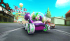 Nickelodeon Kart Racers 2: Grand Prix Xbox ONE 3