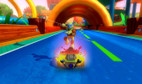 Nickelodeon Kart Racers 2: Grand Prix Xbox ONE 5