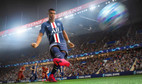 FIFA 21 Xbox ONE screenshot 2