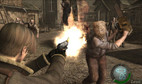 Resident Evil 4 Ultimate HD Edition screenshot 3