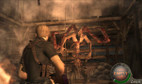 Resident Evil 4 Ultimate HD Edition screenshot 4