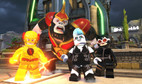 LEGO DC Super-Villains Switch screenshot 1
