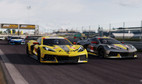 Project Cars 3 Xbox ONE screenshot 1