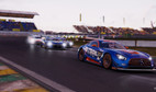 Project Cars 3 Xbox ONE screenshot 4