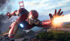 Marvel's Avengers Legacy Outfit Pack + Nameplate Key screenshot 5