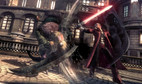 Devil May Cry 4: Special Edition screenshot 1