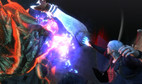 Devil May Cry 4: Special Edition screenshot 5