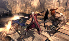 Devil May Cry 4: Special Edition screenshot 2