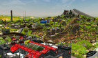 RollerCoaster Tycoon 3: Complete Edition screenshot 3