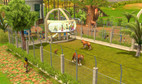 RollerCoaster Tycoon 3: Complete Edition screenshot 4