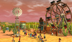 RollerCoaster Tycoon 3: Complete Edition screenshot 5