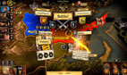 A Game of Thrones: The Board Game - Digital Edition screenshot 5