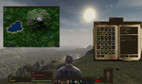 Life is Feudal: Your Own screenshot 3
