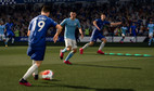 FIFA 21 Champions Edition Xbox ONE screenshot 2