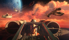 Star Wars: Squadrons Xbox ONE screenshot 2