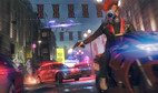 Watch Dogs Legion Xbox ONE screenshot 3
