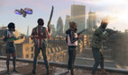 Watch Dogs Legion Xbox ONE screenshot 5