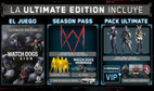 Watch Dogs Legion Ultimate Edition Xbox ONE 1