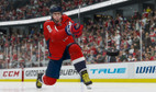 NHL 21 Édition Deluxe Xbox ONE 2