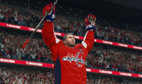 NHL 21 Édition Deluxe Xbox ONE 3