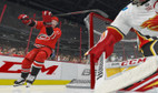 NHL 21 Édition Deluxe Xbox ONE 5