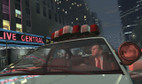 Grand Theft Auto IV: The Complete Edition screenshot 5