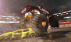 Monster Truck Championship Xbox ONE 1