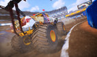 Monster Truck Championship Xbox ONE 2