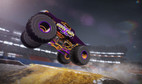 Monster Truck Championship Xbox ONE 3