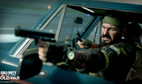 Call of Duty: Black Ops Cold War - Édition Ultime Xbox ONE screenshot 5