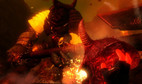 Shadow Warrior screenshot 1