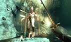 Shadow Warrior screenshot 5
