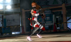 Dead or Alive 5: Last Round Xbox ONE 1