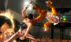Dead or Alive 5: Last Round Xbox ONE 3