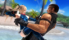 Dead or Alive 5: Last Round Xbox ONE 5