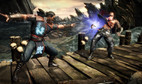 Mortal Kombat X: Kombat Pack screenshot 1