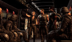 Mortal Kombat X: Kombat Pack screenshot 4