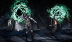 Mortal Kombat X: Kombat Pack screenshot 5