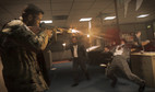 Mafia III: Definitive Edition Xbox ONE 3