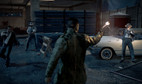 Mafia III: Definitive Edition Xbox ONE 5