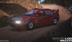 Sébastien Loeb Rally Evo screenshot 3