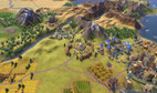 Sid Meier's Civilization VI - Babylon Pack screenshot 1