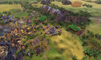 Sid Meier's Civilization VI - Babylon Pack screenshot 2