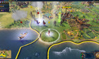 Sid Meier's Civilization VI - Babylon Pack screenshot 3