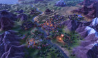 Sid Meier's Civilization VI - Babylon Pack screenshot 4