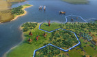 Sid Meier's Civilization VI - Babylon Pack screenshot 5